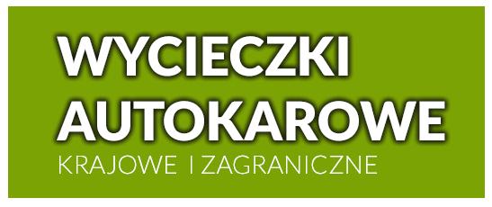 www-ciecie_05