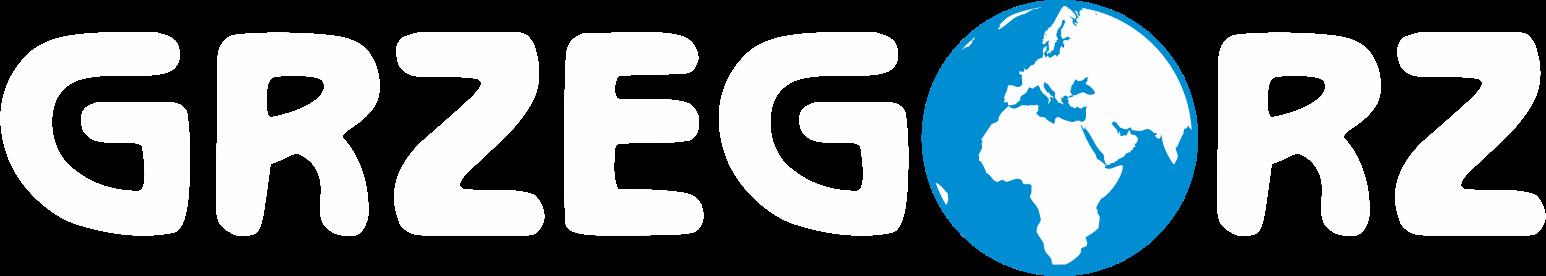 grzegorz-logo-2017-wh